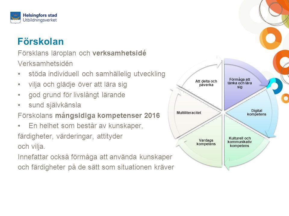 Universitetets värdering, tankar om framtidens btl Helsingfors universitets värdegrund för btl utbildningen demokrati, rättvisa och jämlikhet vetenskapligt kritiskt tänkande och tvärvetenskaplighet kulturell mångfald och internationalism.