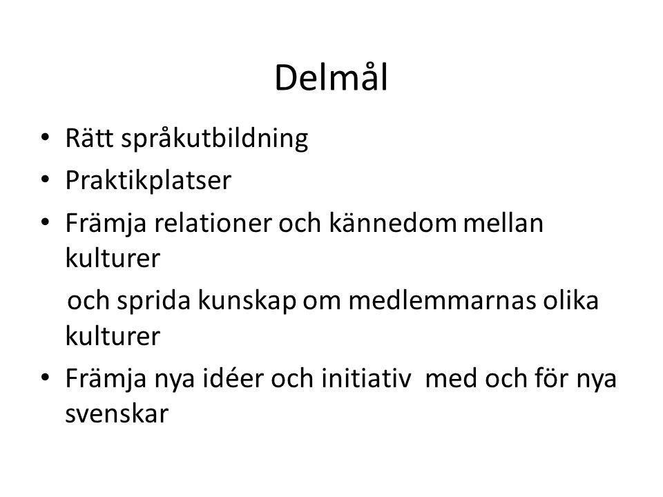 9.Muco info och översättning till asylsökande och nya svenska