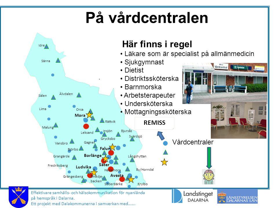 Alkohol Alkohol har negativ inverkan på den fysiska och psykiska hälsan vid överkonsumtion Bild: multimediabyrån Effektivare samhälls- och hälsokommunikation för nyanlända på hemspråk i Dalarna.