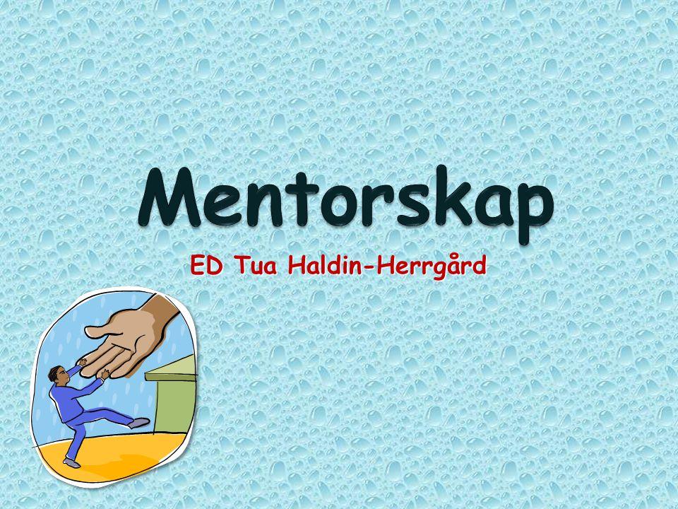 ED Tua Haldin-Herrgård