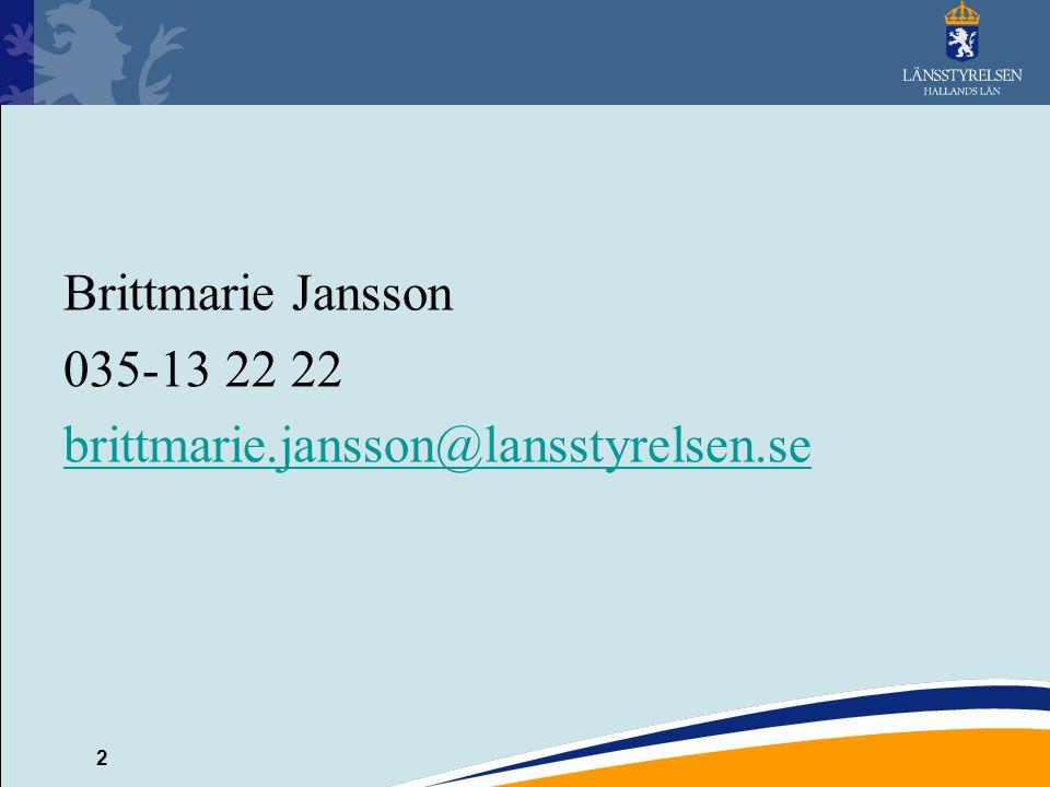 3 Dagens program 09.00 FIKA 09.30 Börjar vi  Statistik 2012  Kort repetition av strandskyddsreglerna i 7 kap MB  Påminnelser om vad som ska ingå i ett beslut  Nya rättsfall inom strandskyddsområdet  Regeringsuppdrag översyn av strandskyddsreglerna 11.00-11.45 Tillsynsärenden att diskutera kring 11.45-13.15 LUNCH  Besök i Skörvalla norr om Särö med utefika 16.00 ca Åter i Kungsbacka