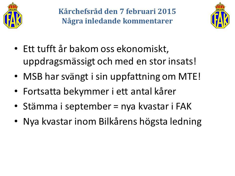 Busskurser 2015 Jönköping2015 – 05 – 29 – 31 Falun2015 – 06 - 12 – 14 Umeå2015 FAK hyr buss av Grönlunds Trafikskolor