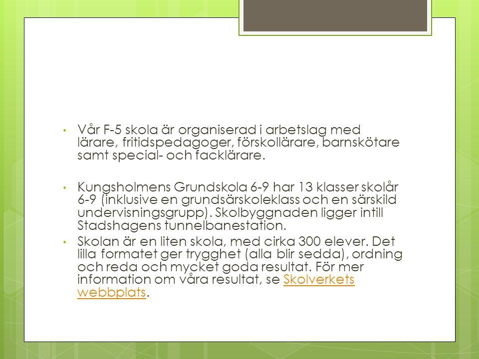 INSKOLNINGSTIDER I FÖRSKOLEKLASS HT-15.V.33 Torsdag 13/8 kl.