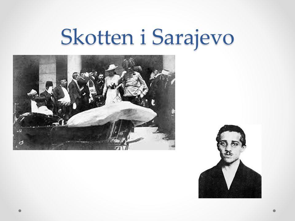 Kristallnatten mellan 9 november och 10 november 1938 Var kulmen av förföljelens mot judar.