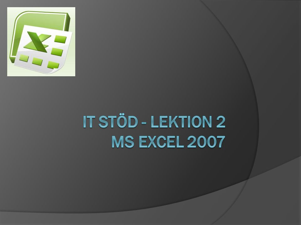 Lås fönsterrutor Copyright, www.hakimdata.se, Mahmud Al Hakim, mahmud@hakimdata.se, 2009 12