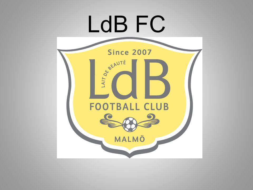 LdB FC