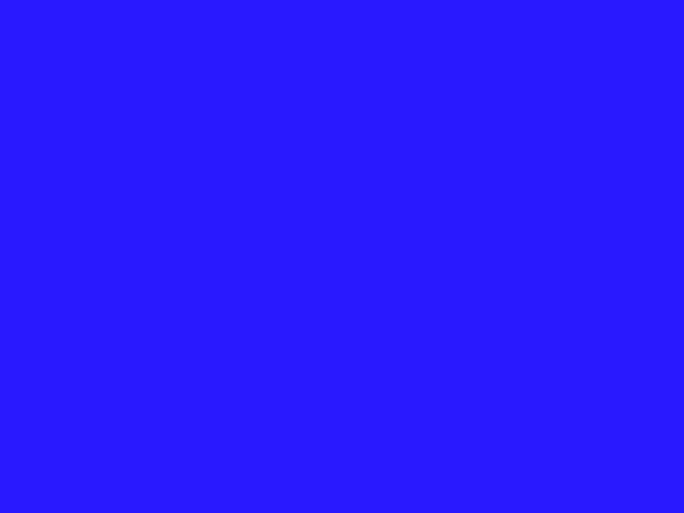 Tillämpat uppdrag Ekotoxikologi 2 - Tillämpad ekotoxikologi Studenter utreder ett ekotoxikologi-relaterat problem Uppdragsgivare: kommuner, länsstyrelser, konsultbyråer (SWECO, Toxicon), myndigheter (KEMI), kustbevakningen, SNF Bra Miljöval, Åklagarmyndigheten (Miljöåklagare Stefan Karlmark), företag (VASCO) Ca 3-4 veckors arbete, litteraturstudie Redovisning i skriftlig rapport samt muntlig presentation