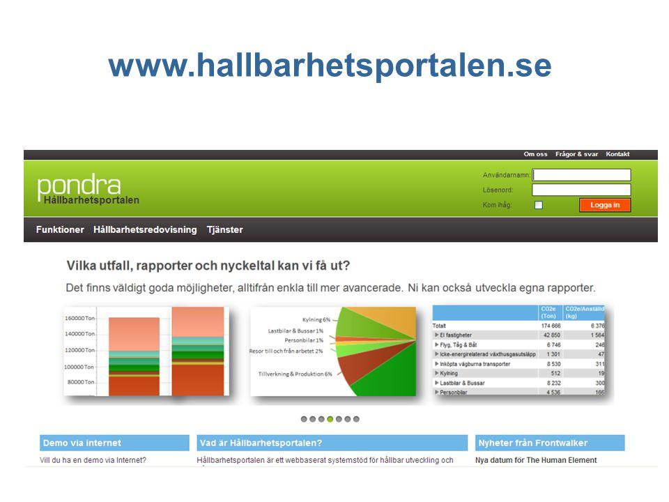 Återkoppling från åhörarna/deltagarna Tankar om Uppsalas arbete Vad gör ni.