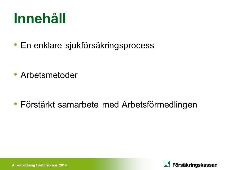 Presentationstitel Månad 200X Sida 23 Motiverad till arbete.