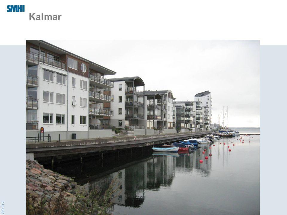 2015-03-21 Kalmar
