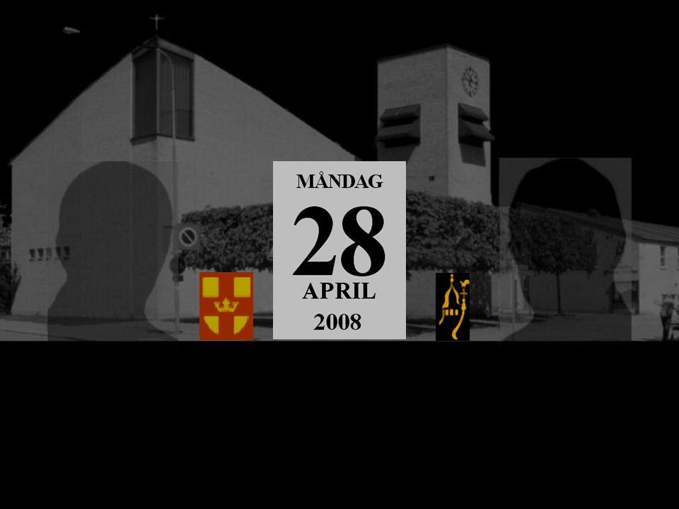 Kenneth Flood Alf Susaeg Avsnitt 02 Kyrkans dröjsmål mars-april 2008 Kyrkans analys Kyrkans bedömning Kyrkans lösningsförslag Avsnitt 02 fortsätt bildspel