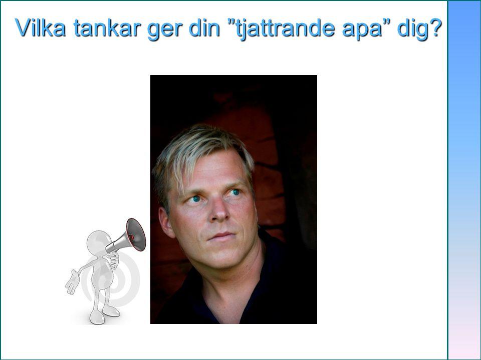 53 www.livskompass.se Här kan du beställa den CD-skiva ni använt under kursen.