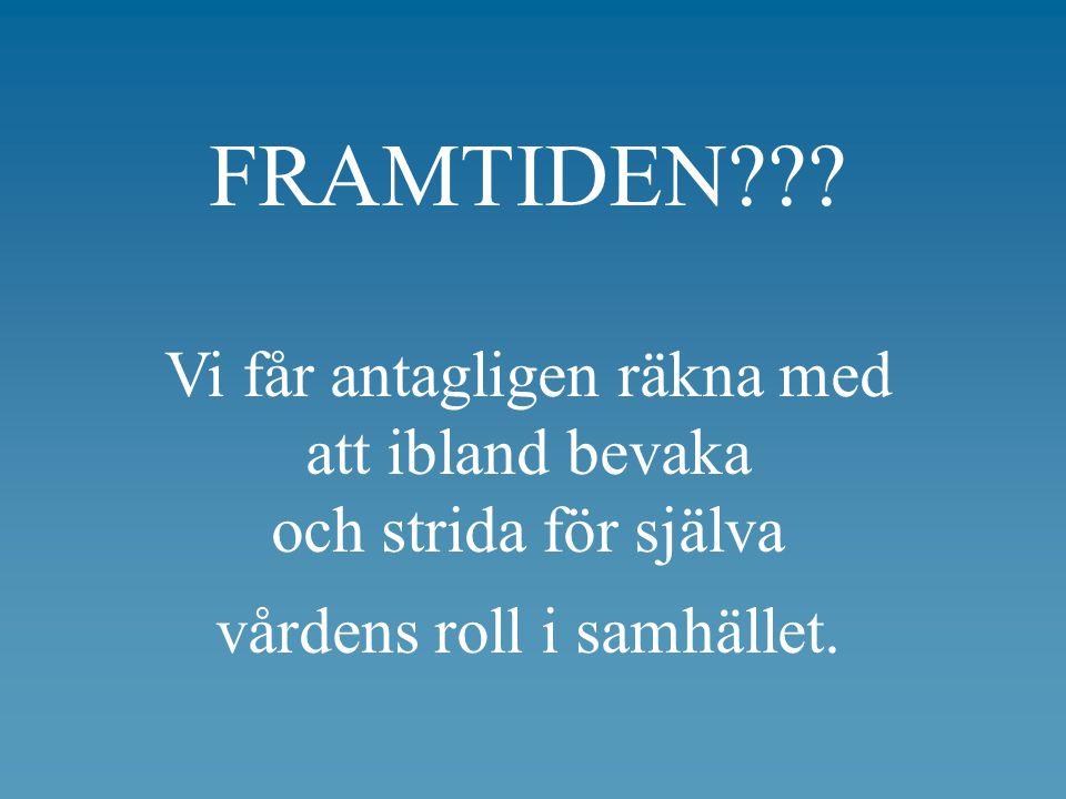 FRAMTIDEN??.