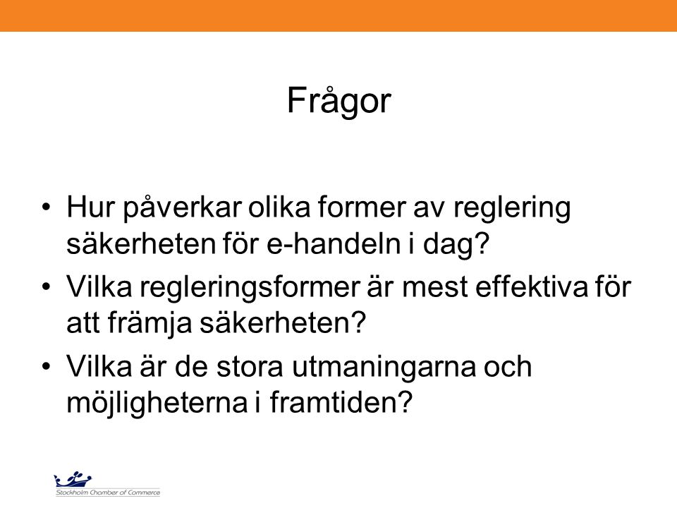 Presentationsdata E-post: nicklas@skriver.nu Web: http://www.kommenterat.net