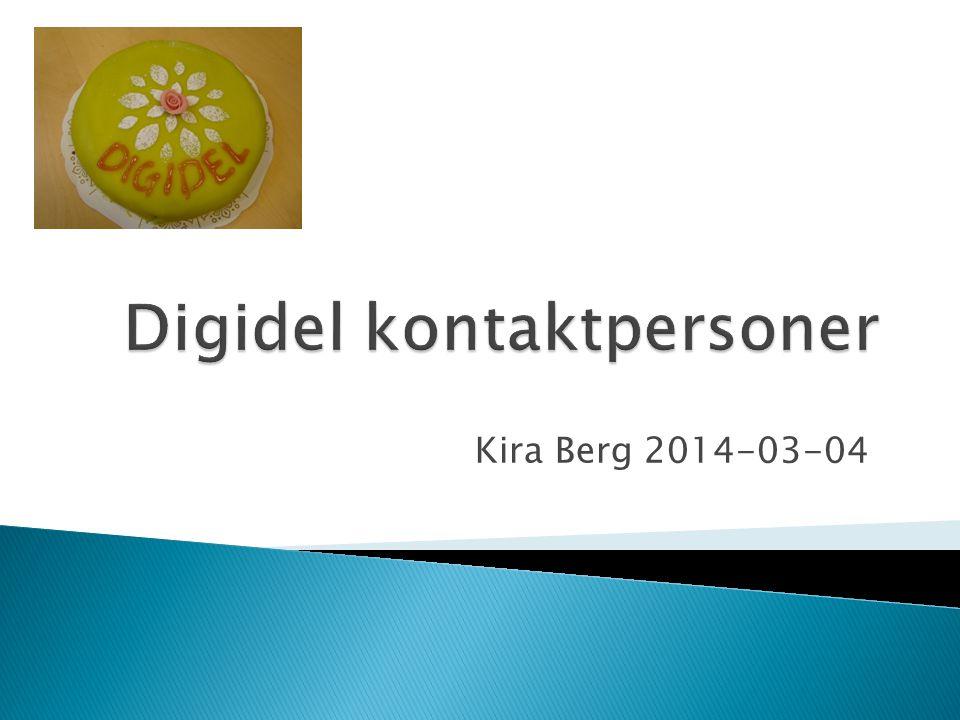 Kira Berg 2014-03-04