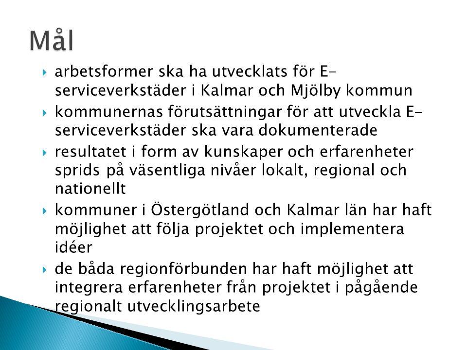  6 maj, Mjölby, 13:00-16:00  7 maj, Motala, 09:30-12:30  13 maj, Linköping, 13:00-16:00  14 maj, Norrköping, 09:30-12:30  Förhandsavisering, feb  Inbjudan, i början av mars  Anordnare Östsam