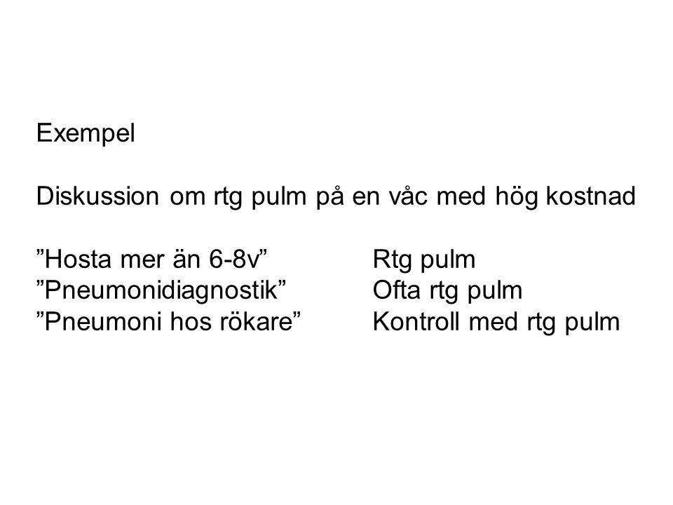 Individdata Skapar intresse Underlättar målformulering Kjell Lindström nov 2013