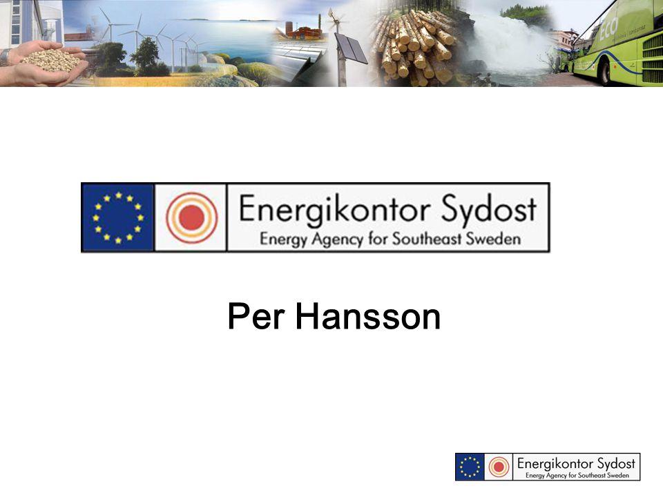 Per Hansson