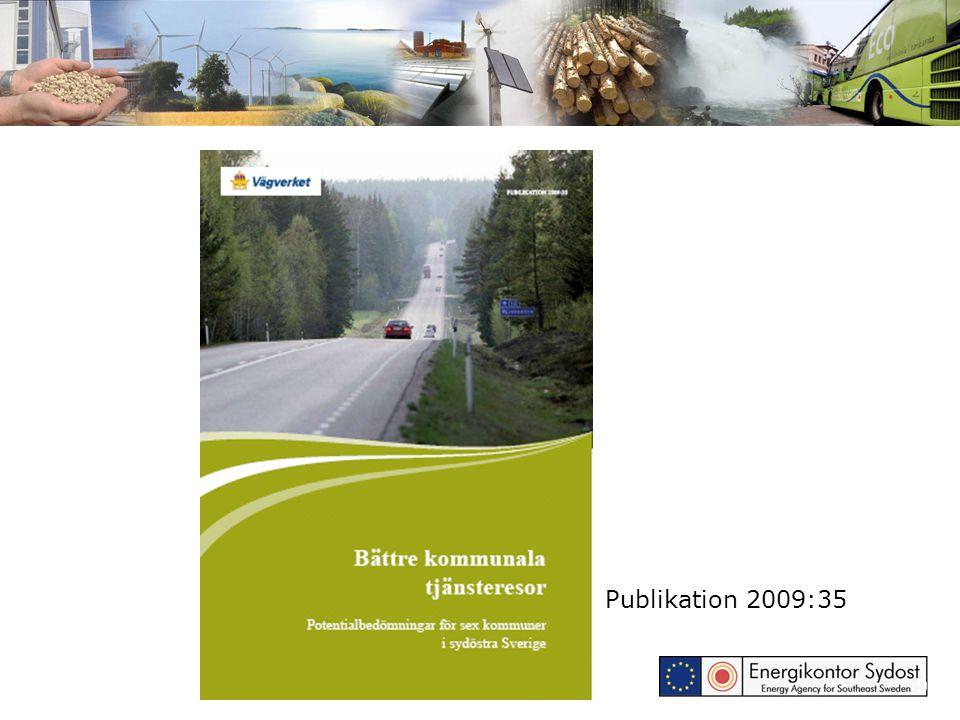 9 Publikation 2009:35