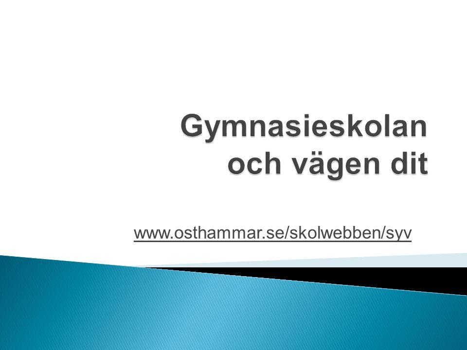 www.osthammar.se/skolwebben/syv