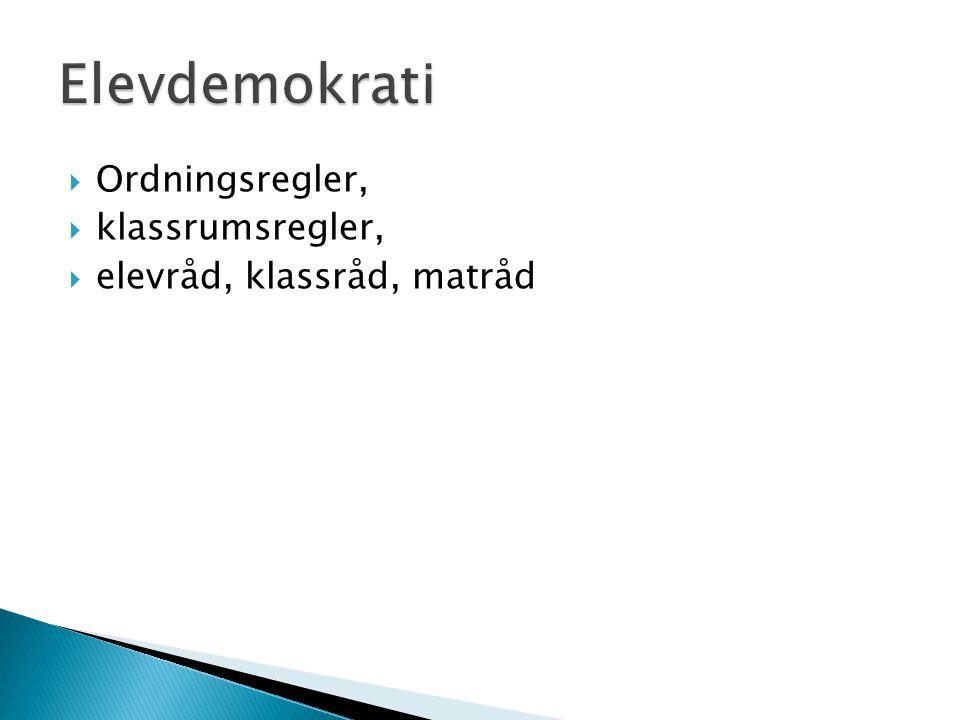  Vår egen blogg:  tingvalla.moobis.se  Loggbok, läxor mm