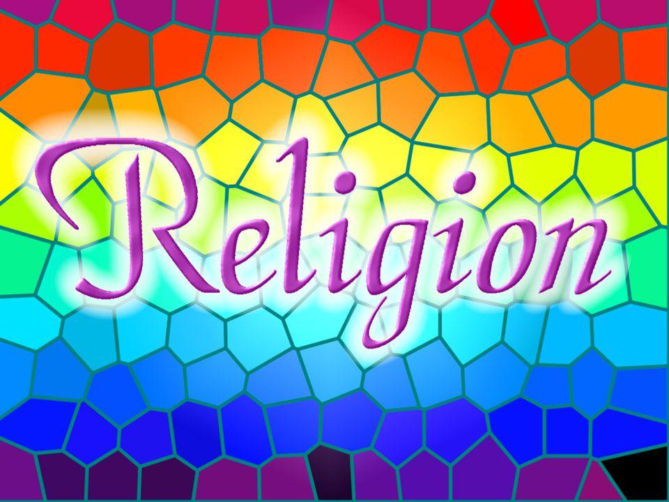 Religionskunskap 1, 50 p