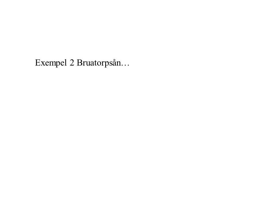 Exempel 2 Bruatorpsån…