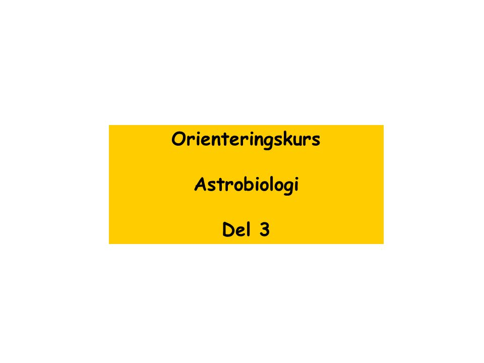 Kosmisk strålning - existens av joniserande strålning känd (troddes att härstämmar från hjordens radioaktivitet eller från solen) - ökar med höjden (kan inte kommer från jorden) - försvagas inte under solförmörkelsen Ballongflyg av Viktor Franz Hess från Aspern (Wien)