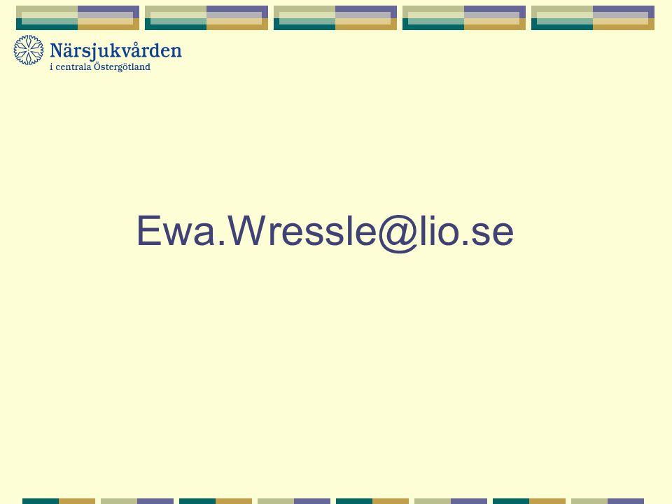 Ewa.Wressle@lio.se