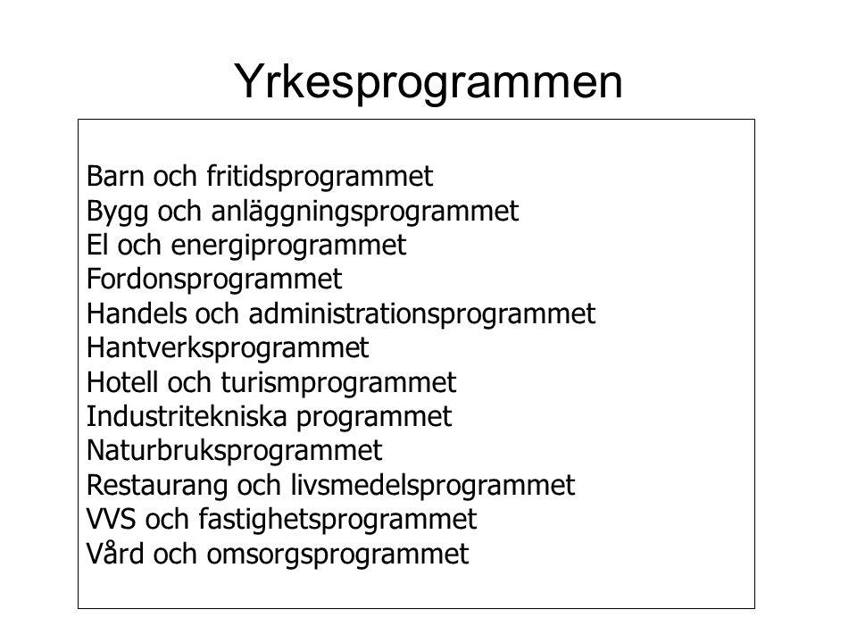 MERITKURSER/MERITPOÄNG (max 2,5 p) Moderna språk Max 1,0 p får räknas –Steg 3.