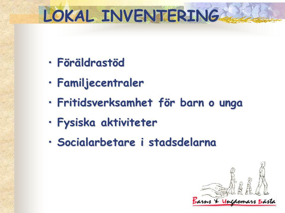 www.linkoping.se/bub