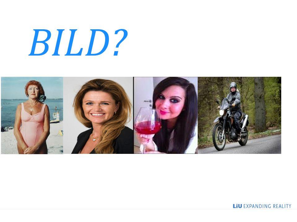 BILD? 10