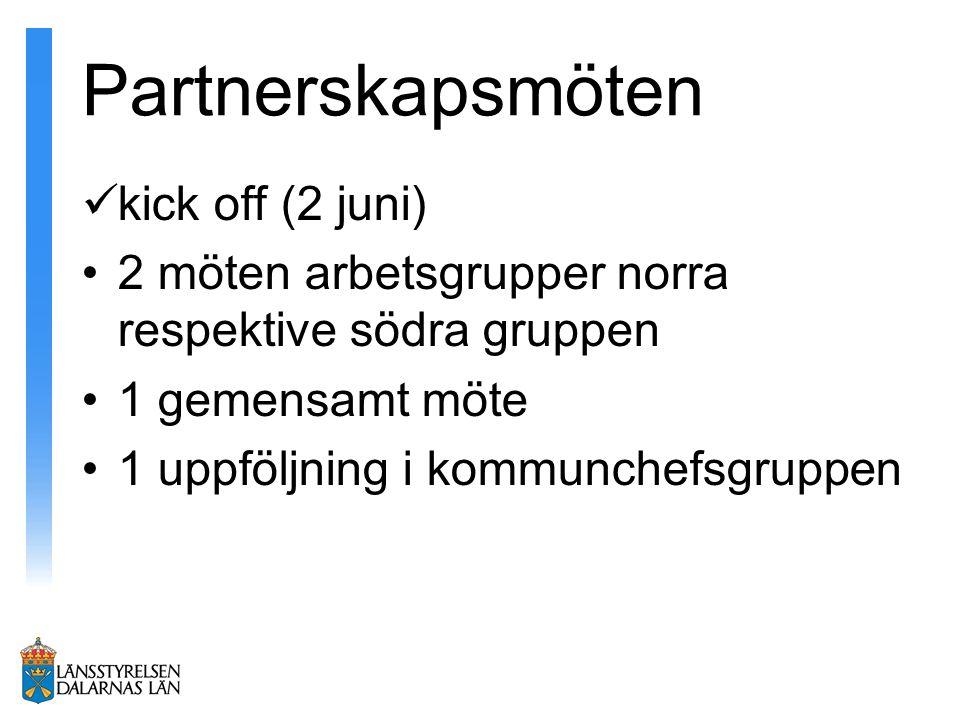Utvecklingsinsatser för betaltjänster PTS har beviljat medel och arbetet har inletts med:  Fixit Dala Järna, fixartjänst fokus på förmedling av tjänster.