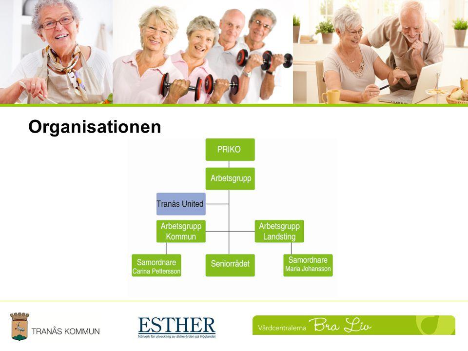 Invigning med öppet hus 2011-09-16 Ca 150 besökande Gästföreläsare dr Elsa Ingesson, Qulturum, Att gå från ord till handling när det gäller personlig hälsa
