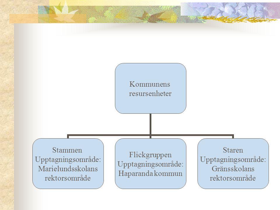 Presentationen skapad av Tomas Johansson Leila Sarén Kåre Strömbäck Marcus Roininen Allt jag väljer att se i en annan människa är en reflex av något i mig själv Kai Pollack