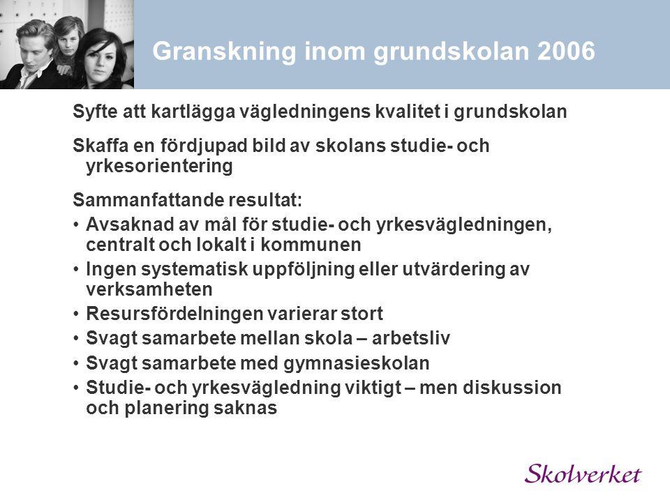 Utbildningsinfo.se