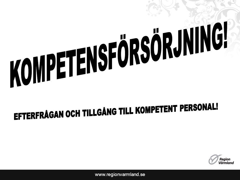 www.regionvarmland.se