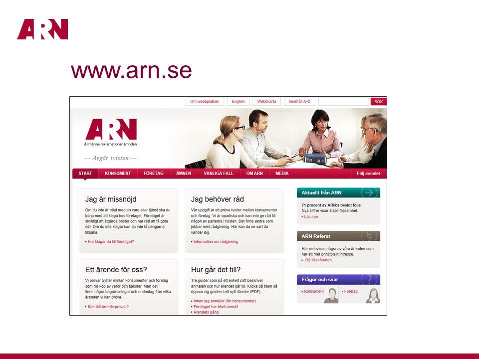 www.arn.se