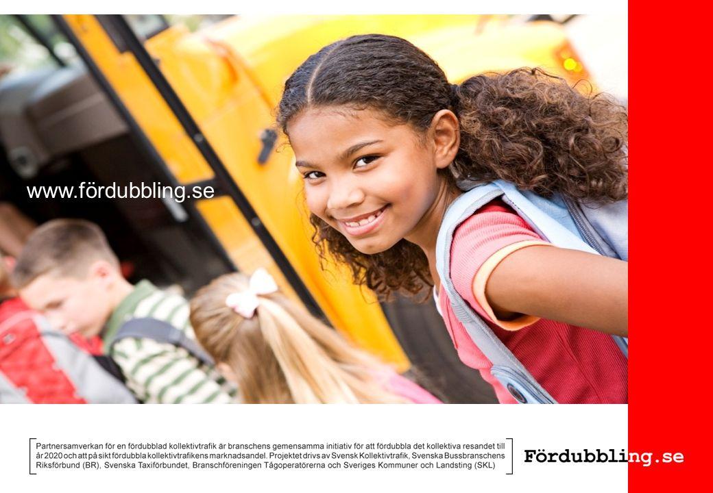 www.fördubbling.se