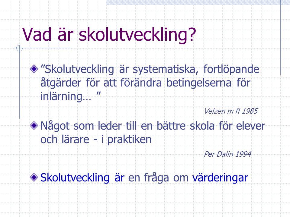 ITiS i Linköping 1999-2002 1000 lärare 150 arbetslag Navigatören Europaresan Historieportalen Reporter Voice Spindeln Kurser Tekniskt resurscentrum ITiS handledare 1000 ITiS-datorer 150 skolutvecklingsprojekt