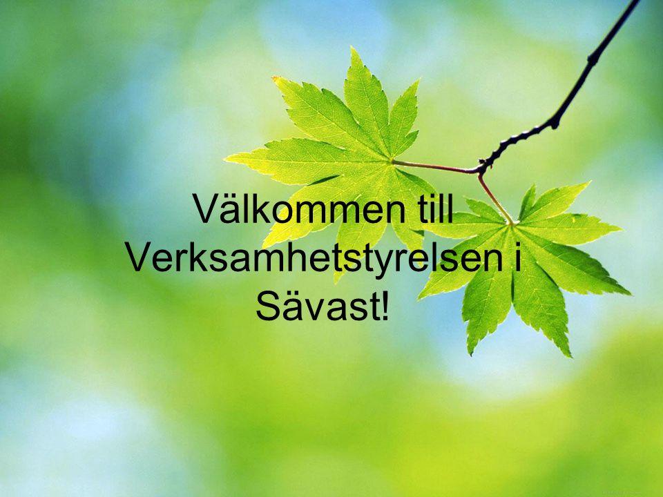 Gemensam dagordning: Uppföljning föregående protokoll Öppet hus Skolavslutning i kyrkan, information Överskolningsplan – när - var - hur.
