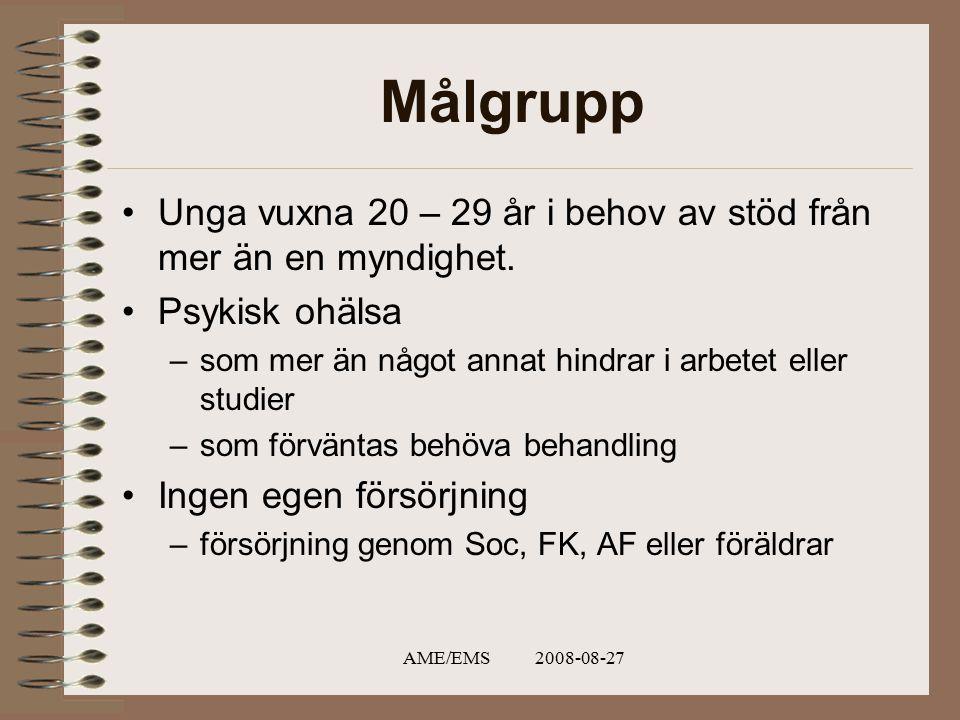 AME/EMS 2008-08-27 TACK! för att ni lyssnat eva.marie.sjoberg@skovde.se