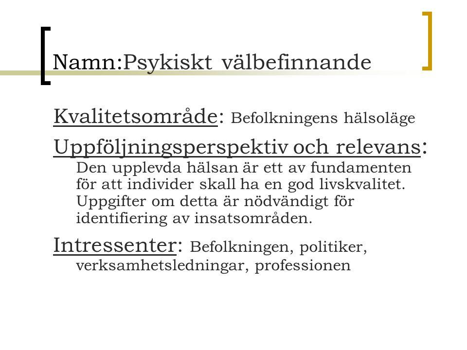 Referenser: Västa Götalandsregionens webb-plats: Vårdgaranti (http://www.vgregion.se/vgrtemplates/BildRightPa ge____40618.aspx)