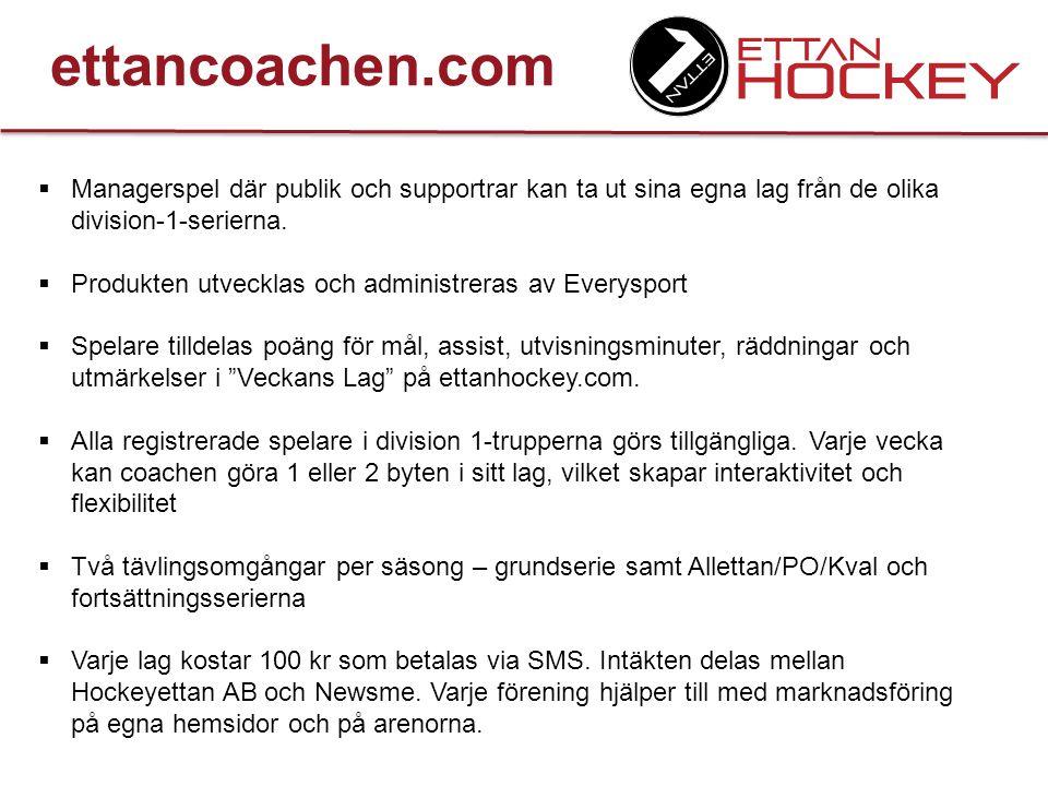 ettancoachen.com