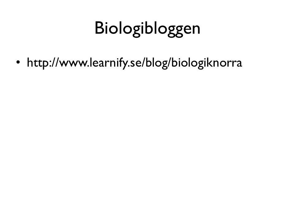 Bioteknik Bioteknik: vi använder oss av mikroorganismer vid tillverkning av mediciner, bekämpning av skadedjur, rengöringsverket, rena marken från olja och gifter…