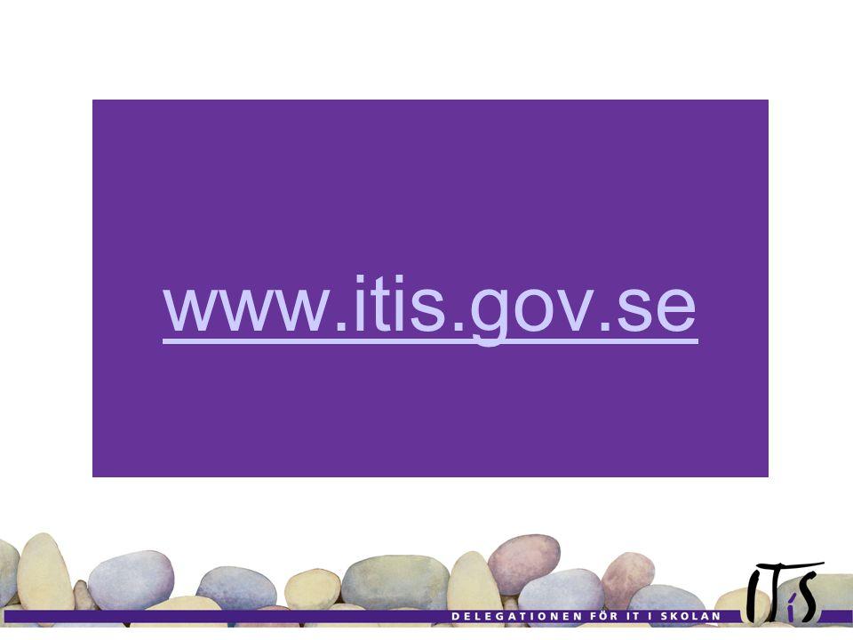 www.itis.gov.se