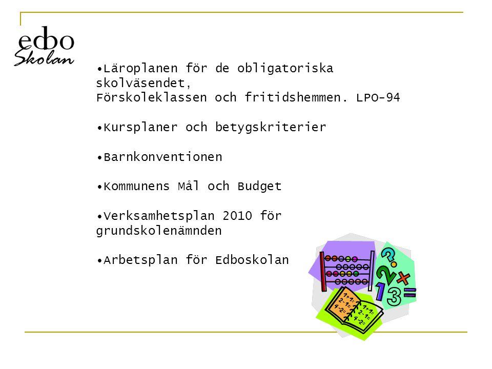 Skolbarnsomsorg Lilla Bikupan F-åk1 Stora Bikupan åk 2- 3 Årskurs 1-3Förskoleklass