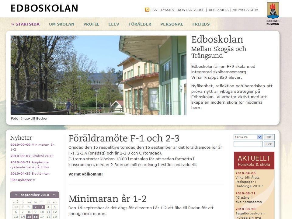 www.edboskolan.se