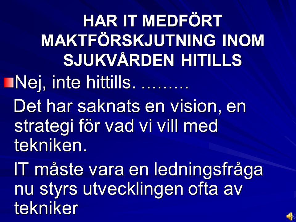 HURDAN INFORMATION OM HÄLSA VILL DU HA PÅ INTERNET.