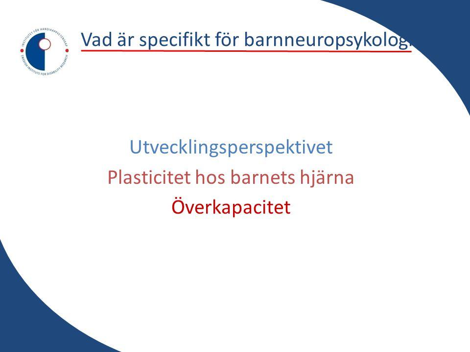 Om du vill läsa avhandlingen Kan du ladda ner den via Linköpings universitetsbiblioteks hemsida http://www.ep.liu.se/abstract.xsql?dbid=9743